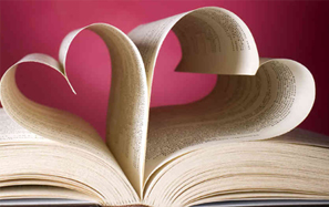 Middle Grades Blind Date With a Book