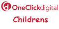 OneClick Childrens