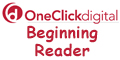 OneClick Beginning Reader
