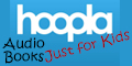 Hoopla Childrens Audio
