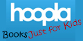 Hoopla Childrens ebooks