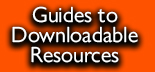Guides to Downloadable Resources