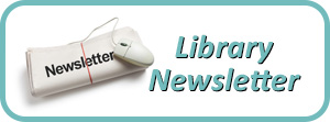 Library_newsletter