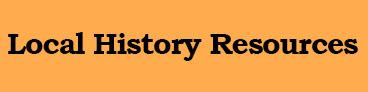 Weston History Links