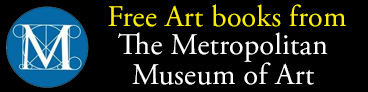 Met+free+books