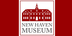 New Haven Museum