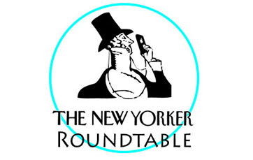 New Yorker Roundtable