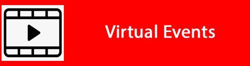 Virtual events sbox