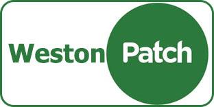 Weston Online Local News