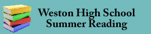 Weston_High_summer_news_small_block_14 (1)