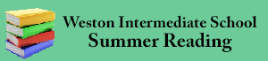 Weston_Inter_summer_news_block_14