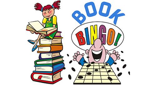 book bingo (1)
