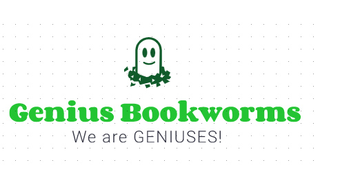 bookworms new
