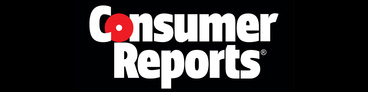 consumer_reports_link (1)