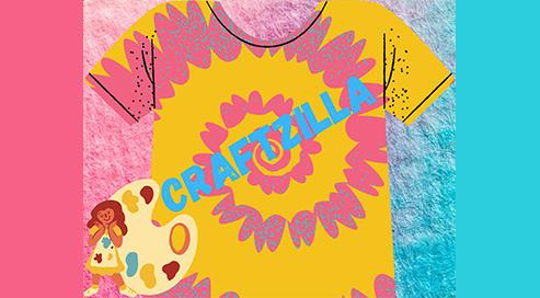 craftzilla