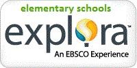 Explora: Elementary School