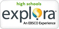 explora_high_school