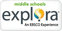 Explora: Middle School