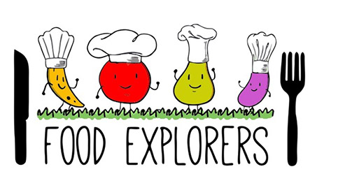 food explorers