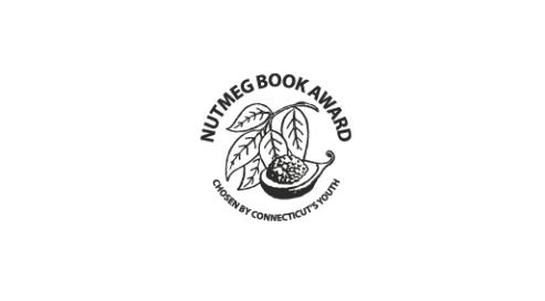 nutmeg-award-logoswebsite