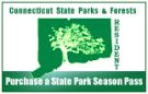 State Parks & Forests Day Pass