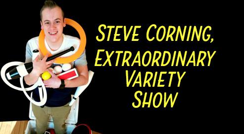 steve corning (2)