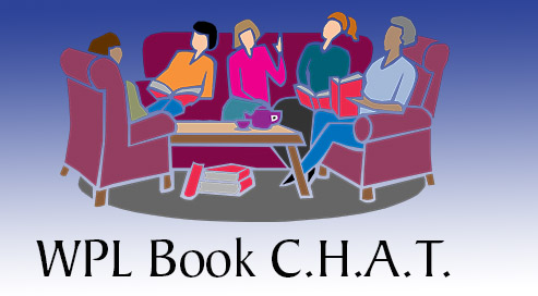 wpl book chat